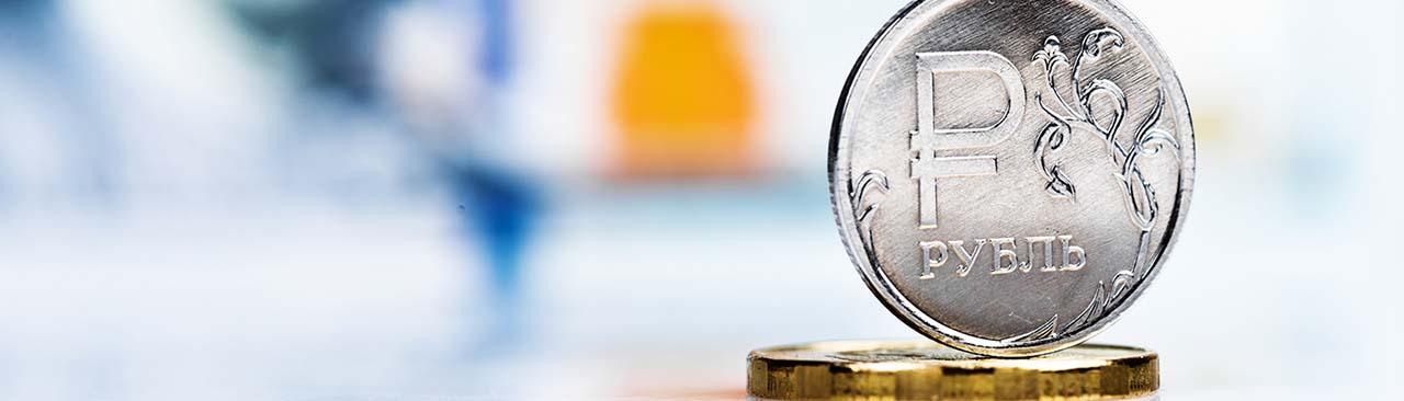 деньги в долг под расписку от частных лиц в г казань